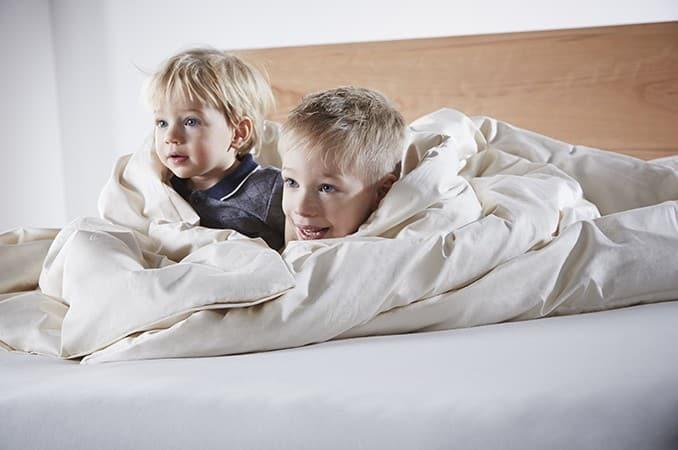 kostenpunkt matratze einfach gesund schlafen das online magazin f r den perfekten schlaf. Black Bedroom Furniture Sets. Home Design Ideas