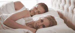 15 Mythen über den Schlaf