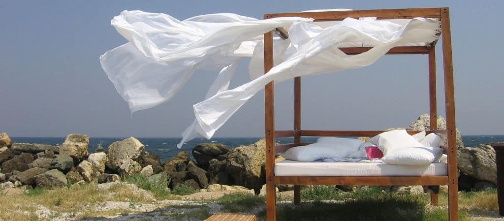 SCX Bett am Strand 1024×450