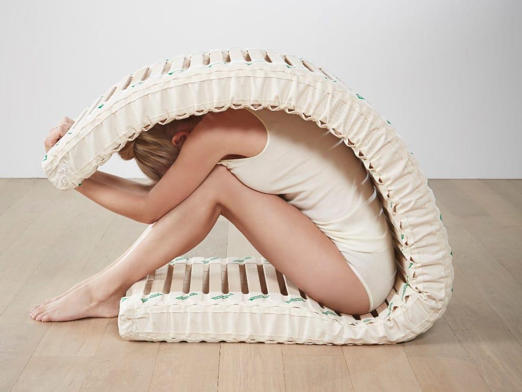 der wichtigste schlaf gesundfaktor ein perfektes schlafsystem einfach gesund schlafen das. Black Bedroom Furniture Sets. Home Design Ideas