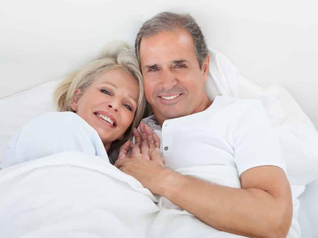 was kann man gegen osteoporose tun einfach gesund schlafen das schlaf magazin. Black Bedroom Furniture Sets. Home Design Ideas