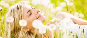 Passen Sie sich Ihrem natürlichen Rhythmus an und schlafen Sie dadurch gesünder!
