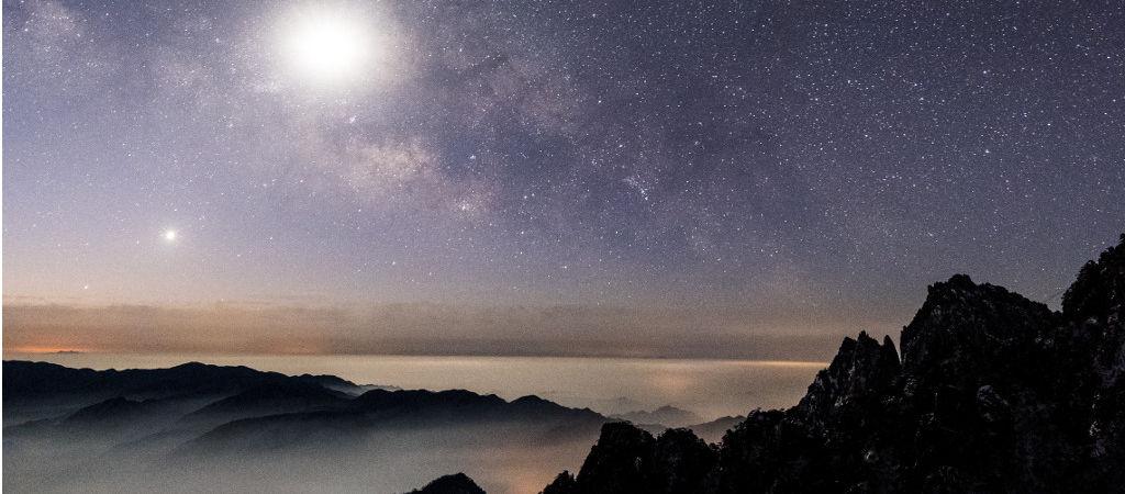 fotolia-nachthimmel-1024×450