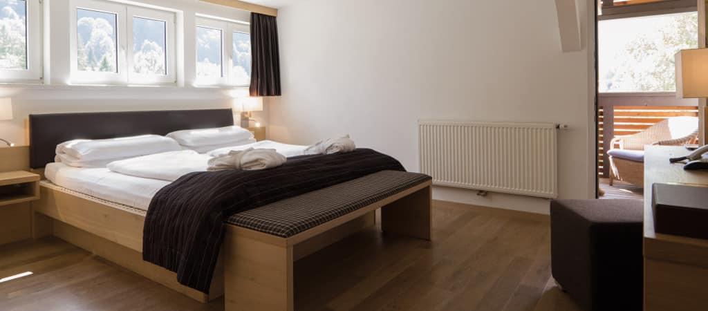 hotelschlaf einfach gesund schlafen das schlaf magazin. Black Bedroom Furniture Sets. Home Design Ideas