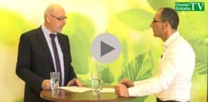VIDEO: Welt-Gesundheitstag: gesund leben = gesund schlafen