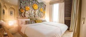 Gesunder Schlaf für mehr Erholung im Hotel