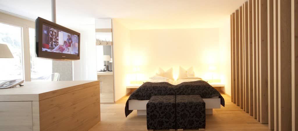 welche farben sorgen f r einen entspannten ruhigen und vor allem gesunden schlaf einfach. Black Bedroom Furniture Sets. Home Design Ideas