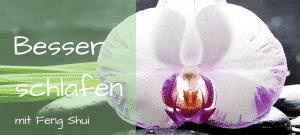 Besser schlafen mit Feng Shui #4 und # 5 – das Bett