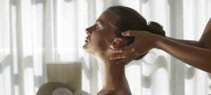 Nackenschmerzen – Was hilft? #3