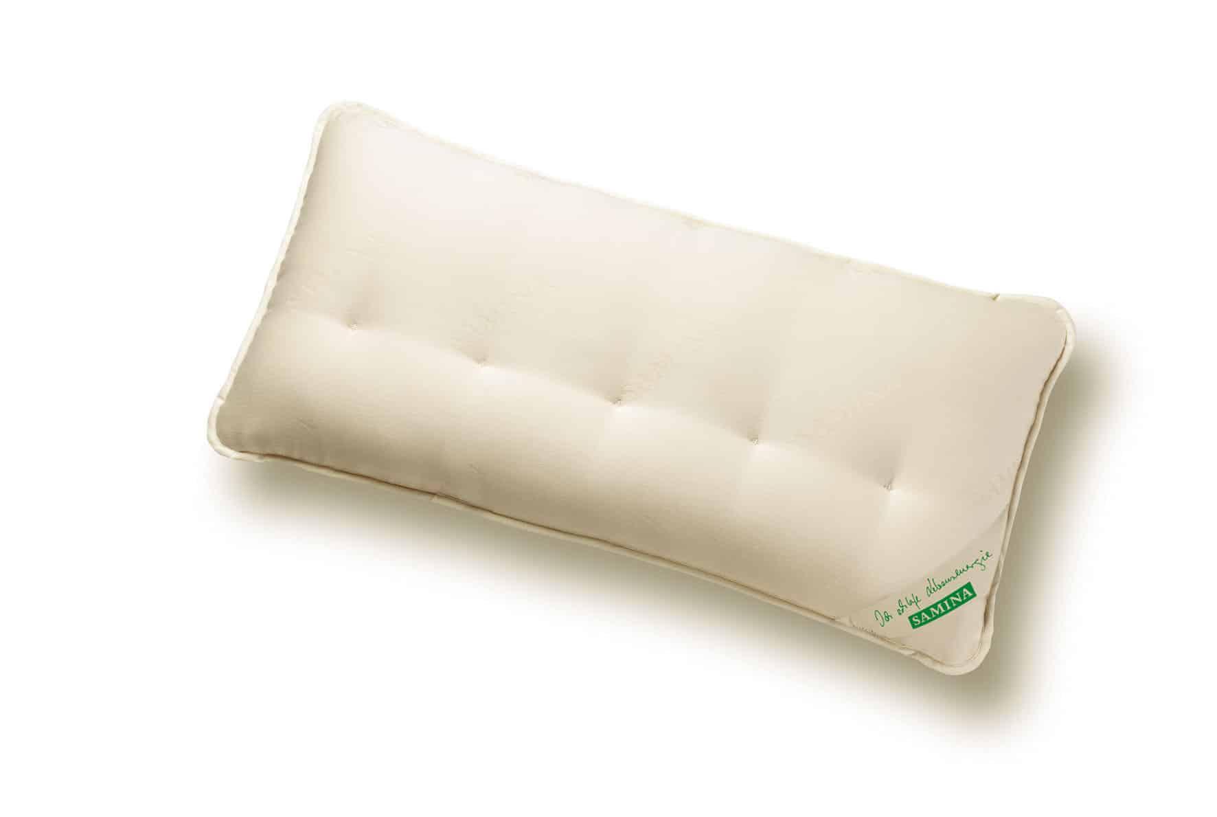 samina kissen f r r ckenschl fer verschiedene r ckenschl ferkissen. Black Bedroom Furniture Sets. Home Design Ideas