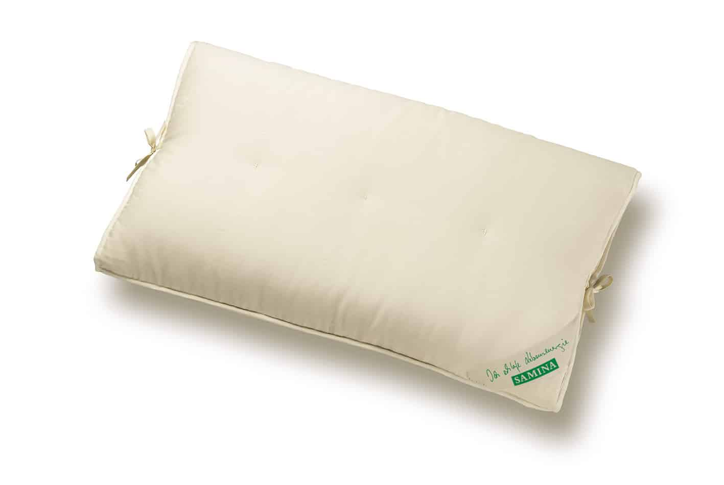 kissen f r seitenschl fer einfach gesund schlafen. Black Bedroom Furniture Sets. Home Design Ideas