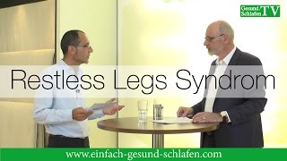 restless-leg-syndrom