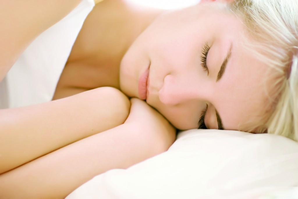 zu viel schlaf kann ungesund sein einfach gesund. Black Bedroom Furniture Sets. Home Design Ideas