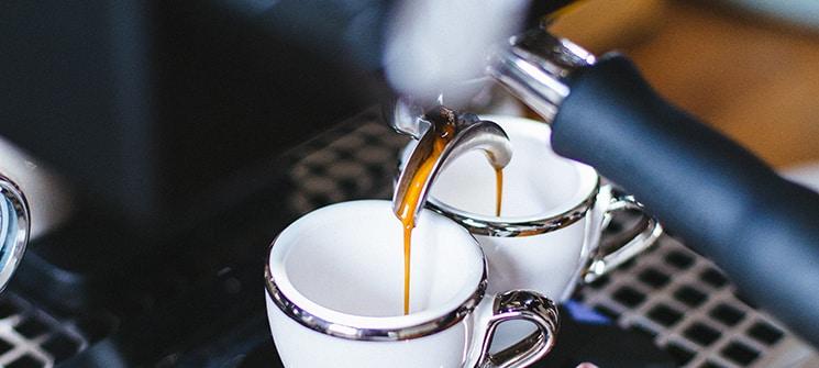 Kaffeemaschine_lizenzfrei