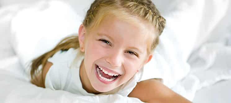nachtschreck bei kinder einfach gesund schlafen das schlaf magazin. Black Bedroom Furniture Sets. Home Design Ideas