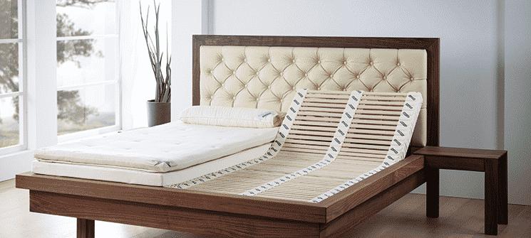 schlafumfeld und bett einfach gesund schlafen das online magazin f r den perfekten schlaf. Black Bedroom Furniture Sets. Home Design Ideas