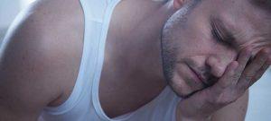 Das Symptom Müdigkeit – Teil 2