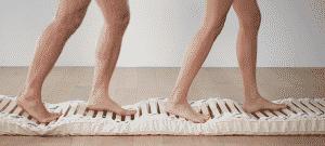 Arthrose –weltweit häufigste Gelenkerkrankung