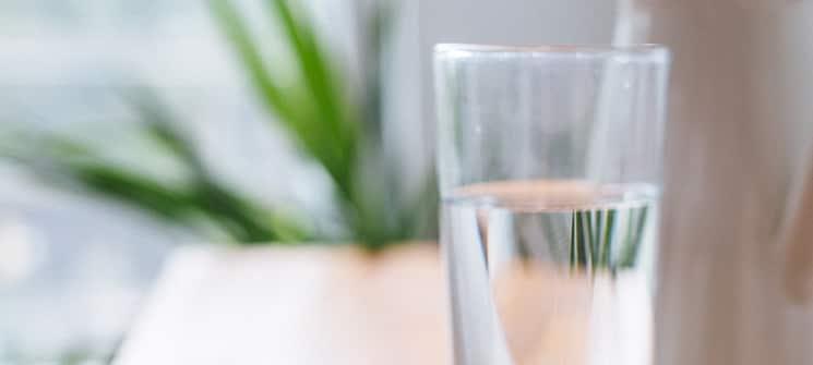 Wasser_lizenzfrei