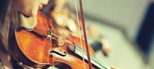 Musikmedizin gegen Schlafstörungen