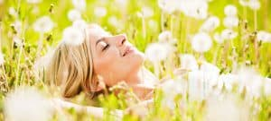 Ruhepuls selbst bestimmen – Hinweise zum Gesundheits- und Fitnesslevel erhalten