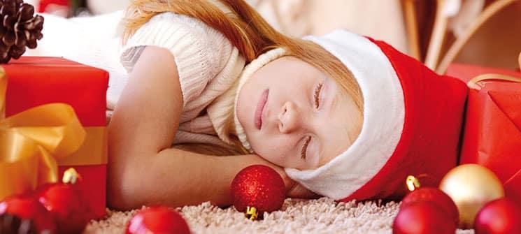 samina geschenktipps schenken sie den gesunden schlaf. Black Bedroom Furniture Sets. Home Design Ideas