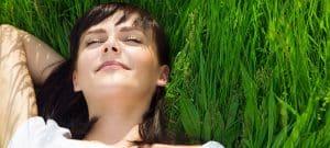 """21. Juni """"Tag des Schlafes"""" Teil 1 – Das Geheimnis des gesunden Schlafes"""