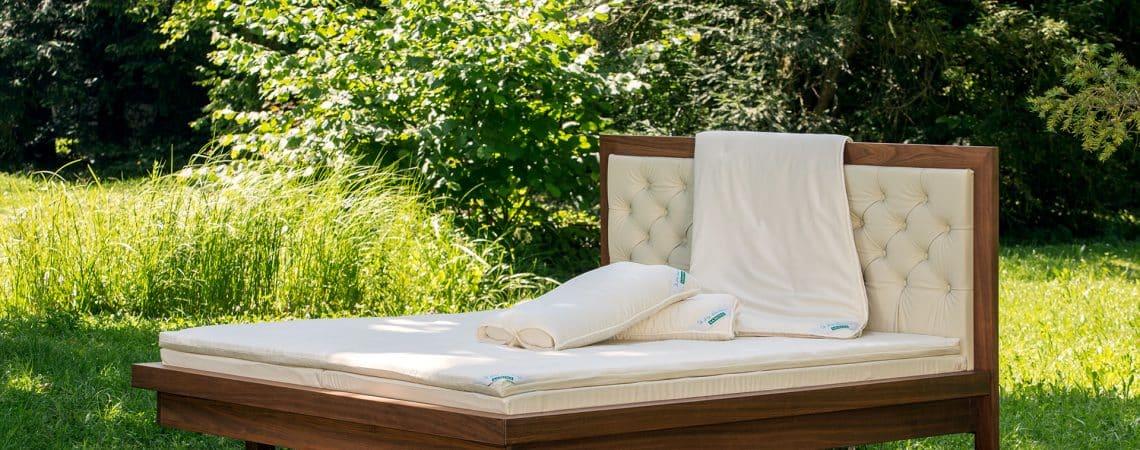 10 muss kriterien an einer ganzheitlich konzipierten. Black Bedroom Furniture Sets. Home Design Ideas