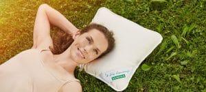 Tipps die für einen gesunden Schlaf sorgen