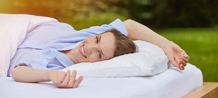 Gerber Betten gerber betten 28 images holzbetten aus suhr bei aarau gerber