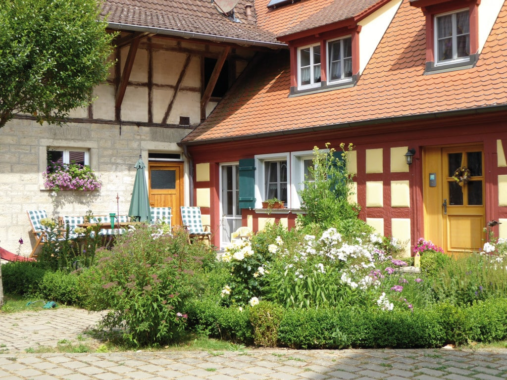 hellbachhof-1024×768
