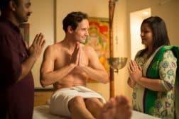 """Styria meets Asia & Ayurveda"" im Wellness- & Ayurvedahotel Paierl****Superior"