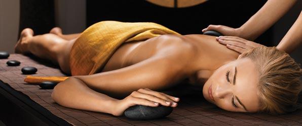Akupunktur als effektive Schmerztherapie