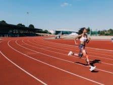 Schlüssel-Faktor 6 | Körperliche und mentale Fitness durch Sport