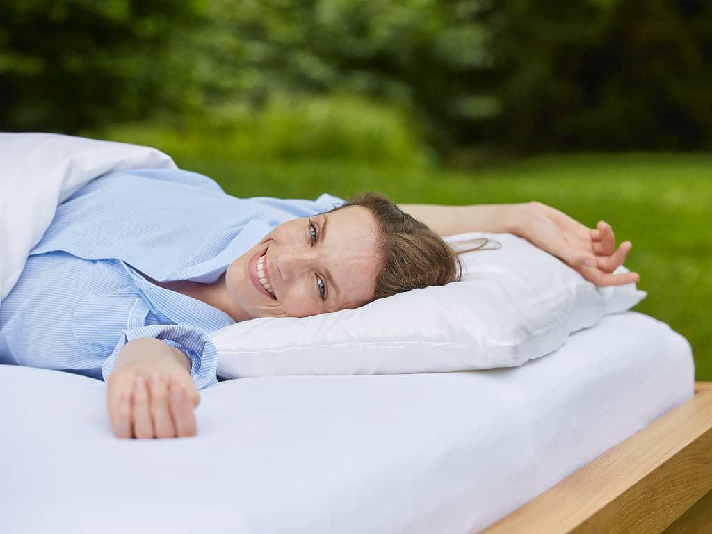 die 7 schlaf gebote einfach gesund schlafen das schlaf magazin. Black Bedroom Furniture Sets. Home Design Ideas