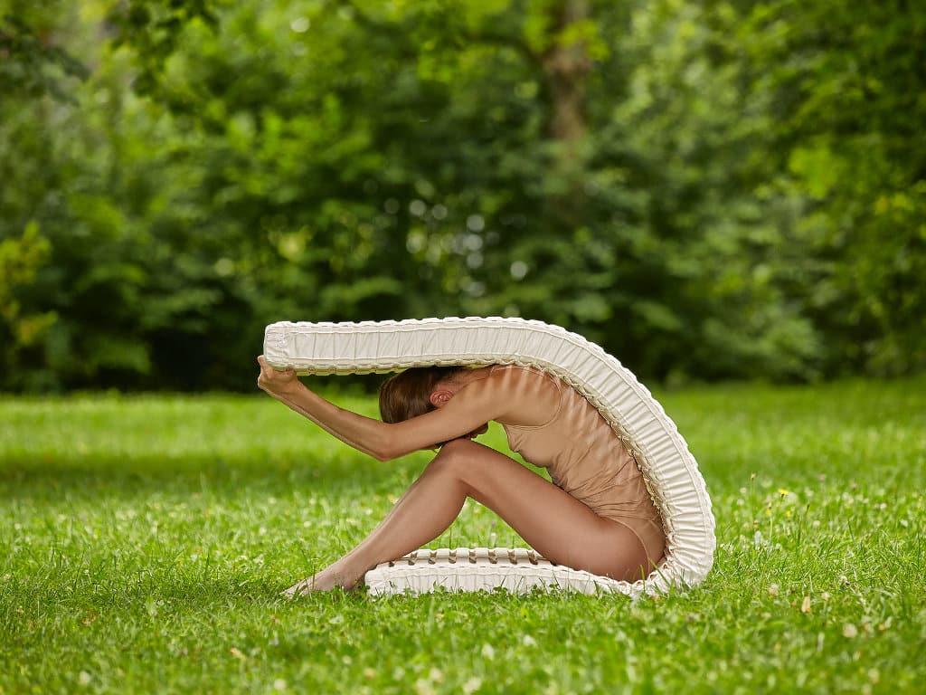 home einfach gesund schlafen das schlaf magazin. Black Bedroom Furniture Sets. Home Design Ideas