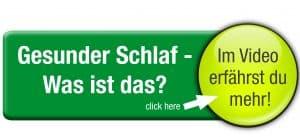 https://www.einfach-gesund-schlafen.com/gratis-info-paket