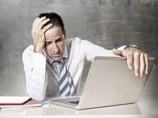 Kopfschmerzen – Veränderung der Lebensgewohnheiten #3