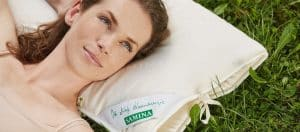 Schlaf als wichtigster Katalysator für unsere Gesundheit