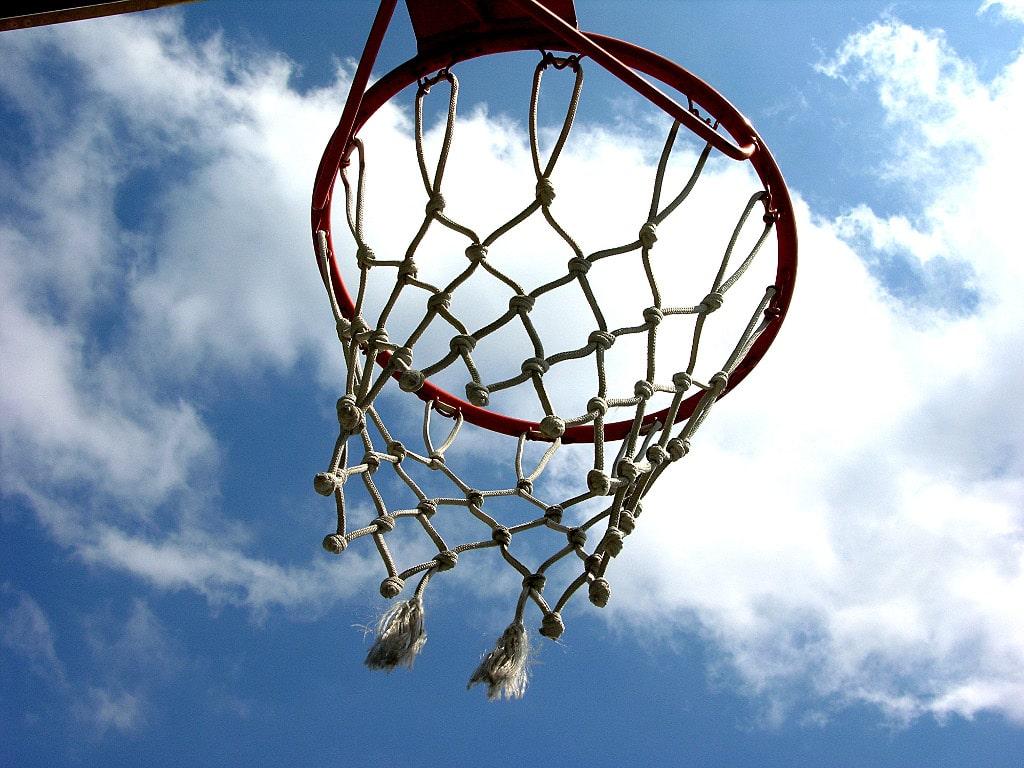 scx-lizenzfrei-basketballkorb-1024×768