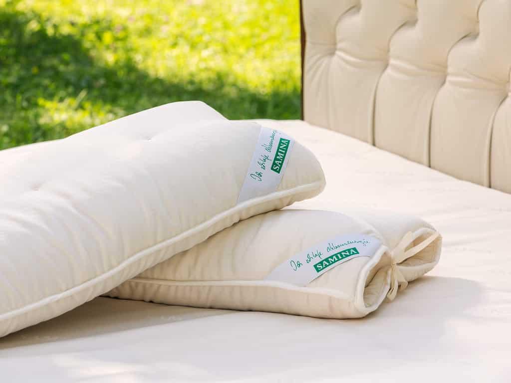 nackenschmerzen was hilft 4 einfach gesund schlafen das schlaf magazin. Black Bedroom Furniture Sets. Home Design Ideas