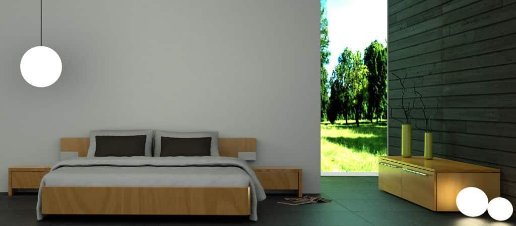fotolia-schlafzimmer-1024×450