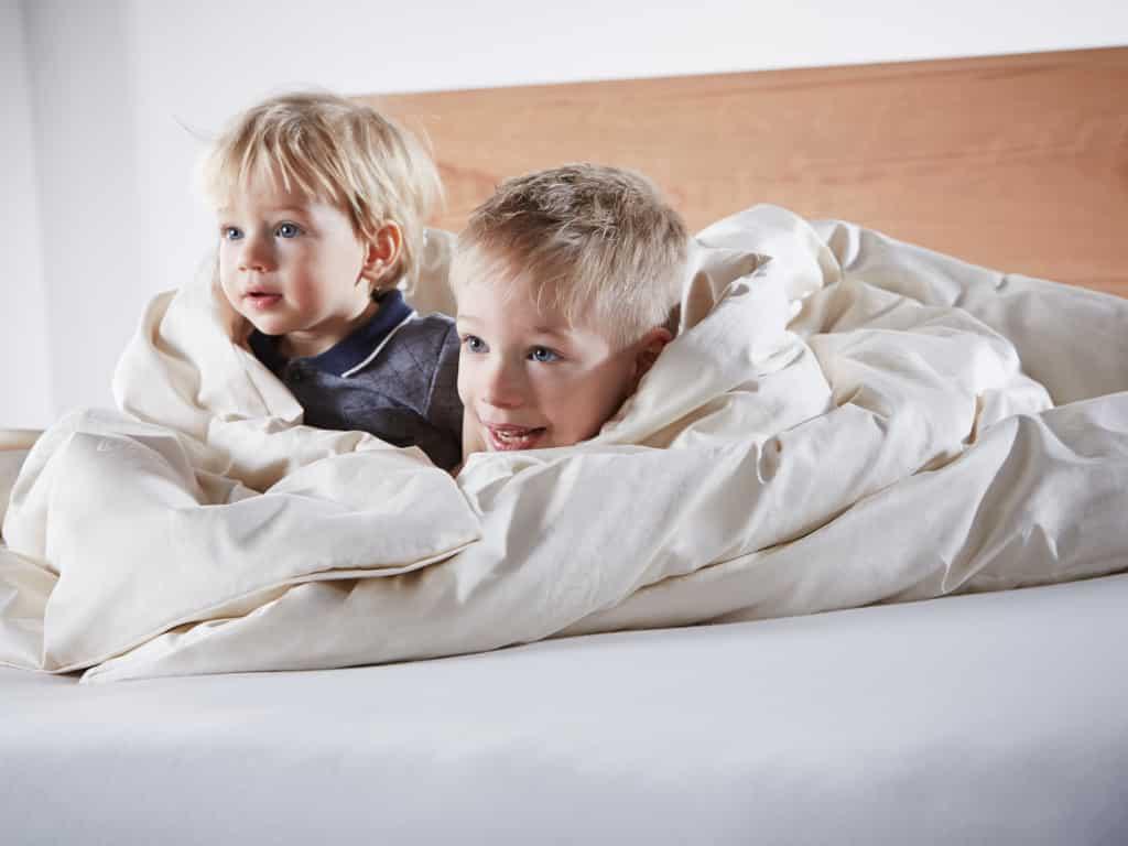 das online magazin f r den perfekten schlaf. Black Bedroom Furniture Sets. Home Design Ideas
