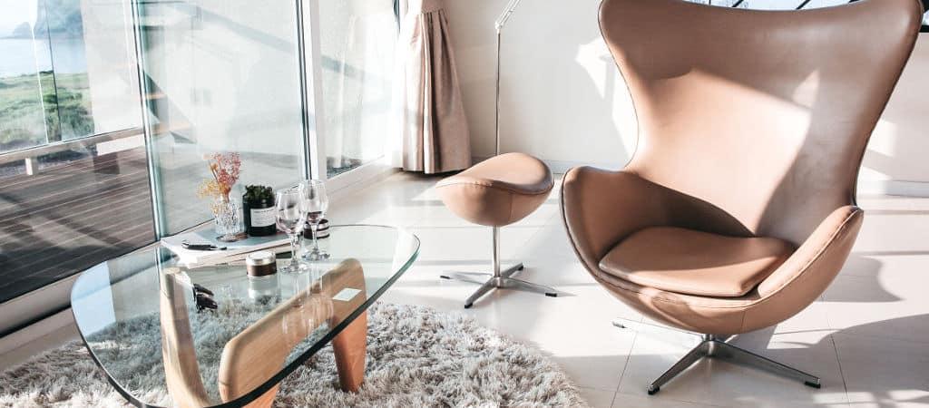 augen zu und f e hoch der powernap im b ro einfach gesund schlafen das schlaf magazin. Black Bedroom Furniture Sets. Home Design Ideas