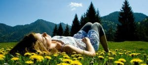 Burnout-Syndrom – Vorbeugung #3