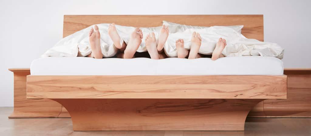 besser und gut schlafen einfach gesund schlafen das schlaf magazin. Black Bedroom Furniture Sets. Home Design Ideas