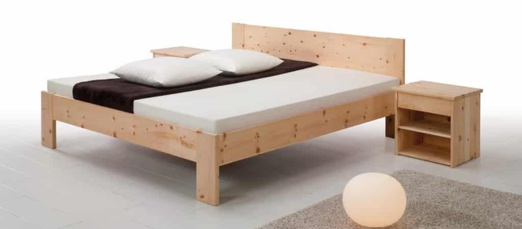 luxlet-zirbenholzbett-1024×450