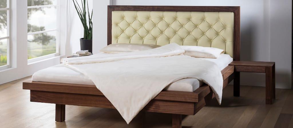 was darf ein bett kosten einfach gesund schlafen das schlaf magazin. Black Bedroom Furniture Sets. Home Design Ideas