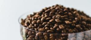 Die individuelle Wirkung von Kaffee