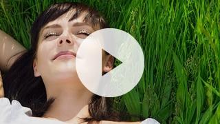 Gesund-Schlafen-TV_Headerfoto_play51